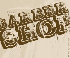 The Barbershop Episode 9 – Grades are in…..