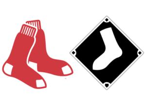 red-sox-white-sox1