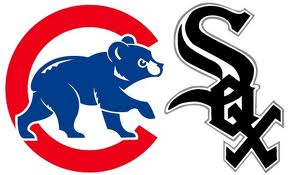 Matt Garza To the Rescue For the Cubs While The White Sox Offense Finally Gets Going
