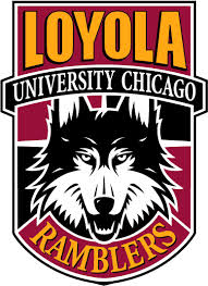 Loyola looks to take the next step