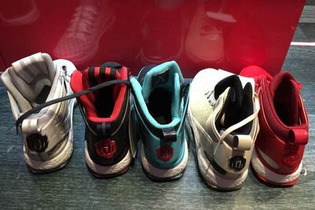 adidas-d-rose-6-preview