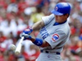 Cubs Eighth Inning Defensive Vacation Leads to Loss
