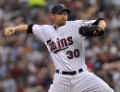 White Sox- Twins Game 1 Preview