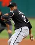 chicago-white-sox-edwin-jackson-pitches-the-first-inning-their-mlb-american-league-baseball-game-against-the-cleveland-indians-cleveland