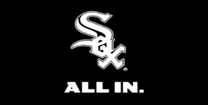 """All In"" IMO"
