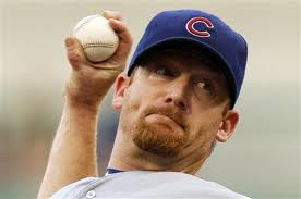 Cubs, Dempster take on Brewers tonight