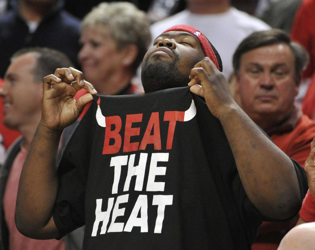 bulls_heat_beattheheat