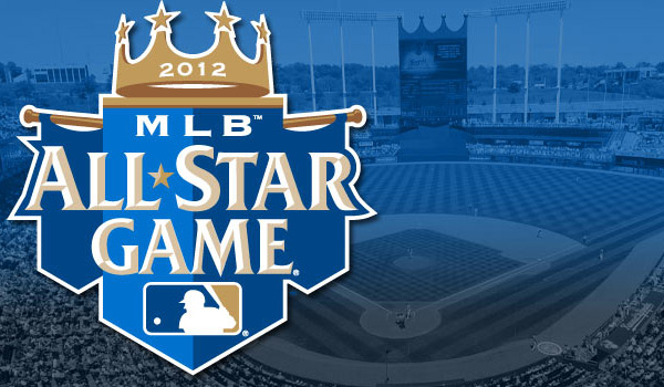 mlb-all-star-game-kansas-city
