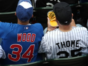 cubs-and-sox-fans