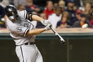 White Sox: Six Things We've Learned So Far This Season