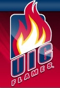 UIC Retains It's Athletic Director