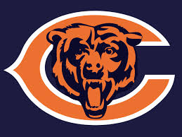 The Bears Are Still Dealing With Injuries