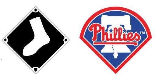 sox phillies preview