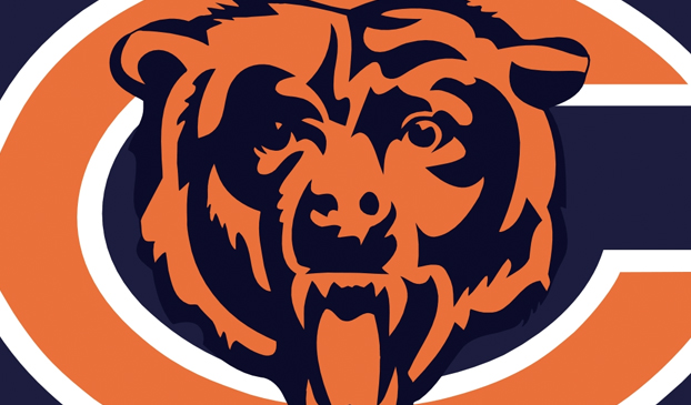 The Bears began their final week of training camp on Sunday.