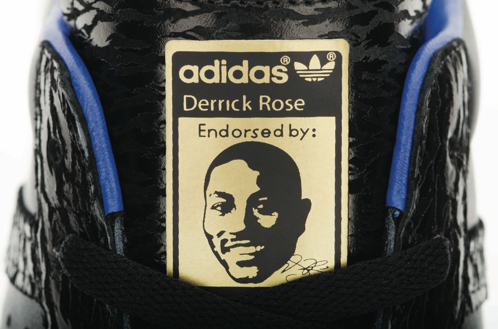 adidas derrick rose superstar