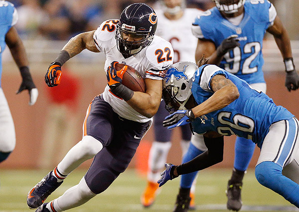 nfl-week-4-preview-chicago-bears-detroit-lions