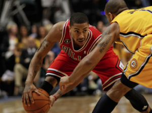 Derrick_Rose_Crossover_Dribble