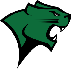 Chicago State looks to make consecutive postseason appearances for the first time in school history.