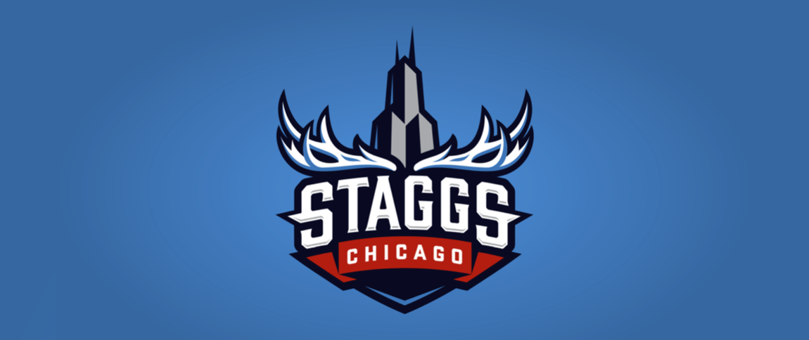 Blog 3 Staggs