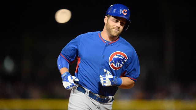 Mike-Olt-Chicago-Cubs3