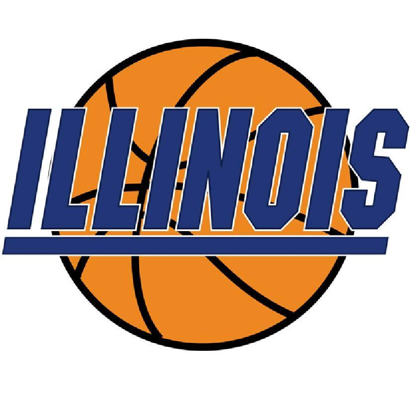The Fighting Illini play Oregon at the United Center on Saturday
