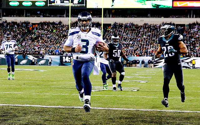 russell-wilson-eagles-win