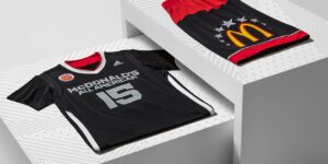 adidas-mcdonalds-all-american-game-pes-061