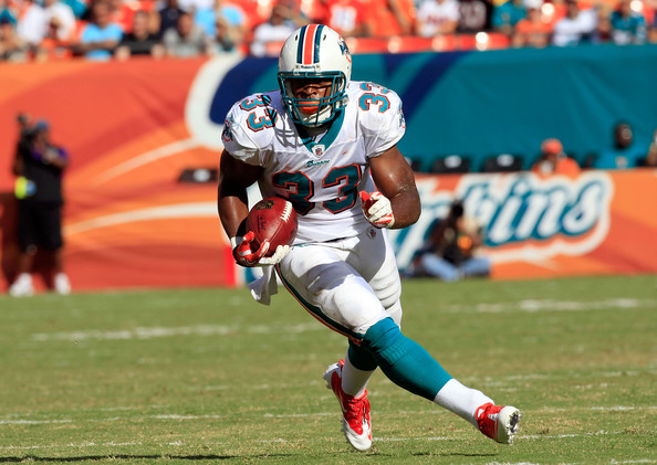 Former-second-round-pick-daniel-thomas-miami-dolphins