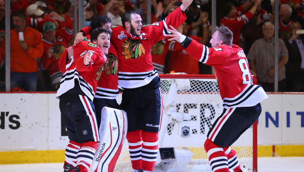 chicago-blackhawks-2015-schedule