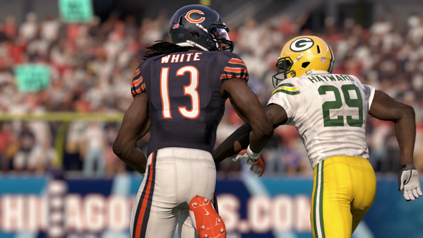 madden-16-rankings-nfl-rookies-kevin-white