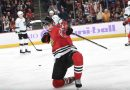 Blackhawks Who Could Surprise Fans This Season